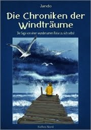 Wenn Sie der Weisheit des Windes lauschen möchten...