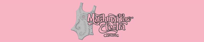 Marshmallow Electra