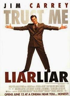 Mentiroso compulsivo<br><span class='font12 dBlock'><i>(Liar Liar)</i></span>