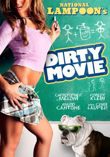 >Assistir Filme Dirty Movie Dublado Online Megavideo