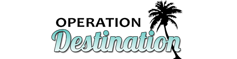 Operation Destination Vacations LLC