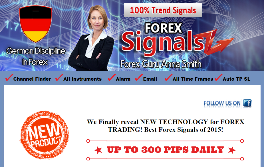 Forex vps germany