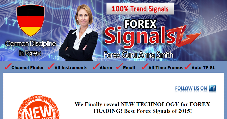 Forex jet scalper