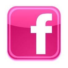 My New Fabulous Romantic Facebook Page! Click Like!