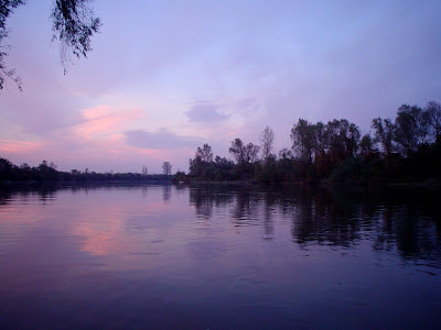 Morava river - Where is Serbia