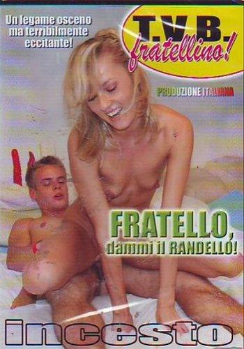 Erotik Porno Film