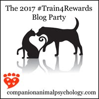 Train for Rewards 2017