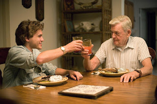 into the wild-emile hirsch-hal holbrook