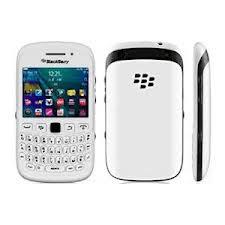 Daftar Harga Terbaru dan Spesifikasi Blackberry Armstrong 9320