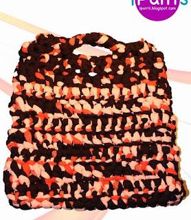 http://ipunts.blogspot.com.es/2014/01/bolso-handy.html