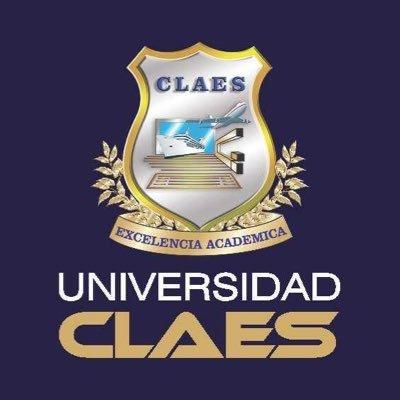 CLAES  UNIVERSIDAD
