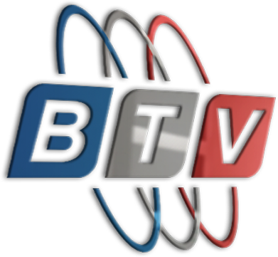 Biafra TV