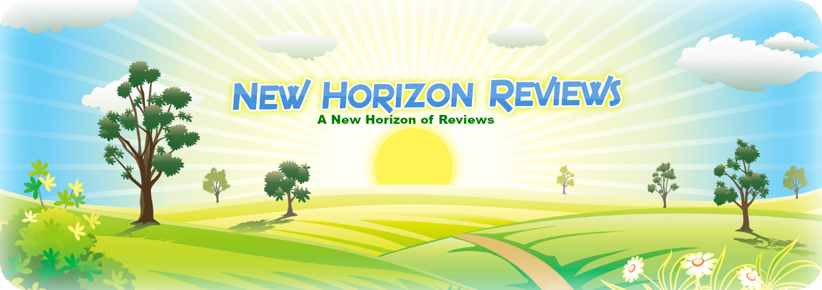 New Horizon Reviews