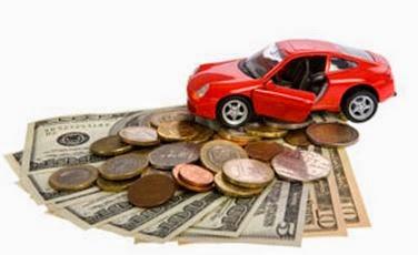 Prêt auto pour acheter sa voiture
