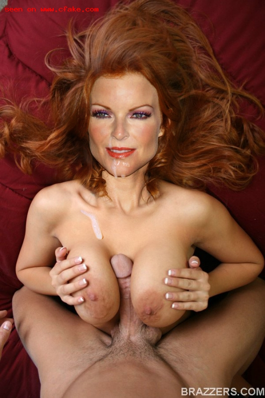 marcia-cross-porn-deutsch-free-amatuar-video-gang-bang