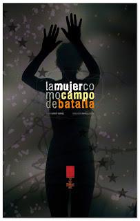 LA MUJER COMO CAMPO DE BATALLA - Achiperre