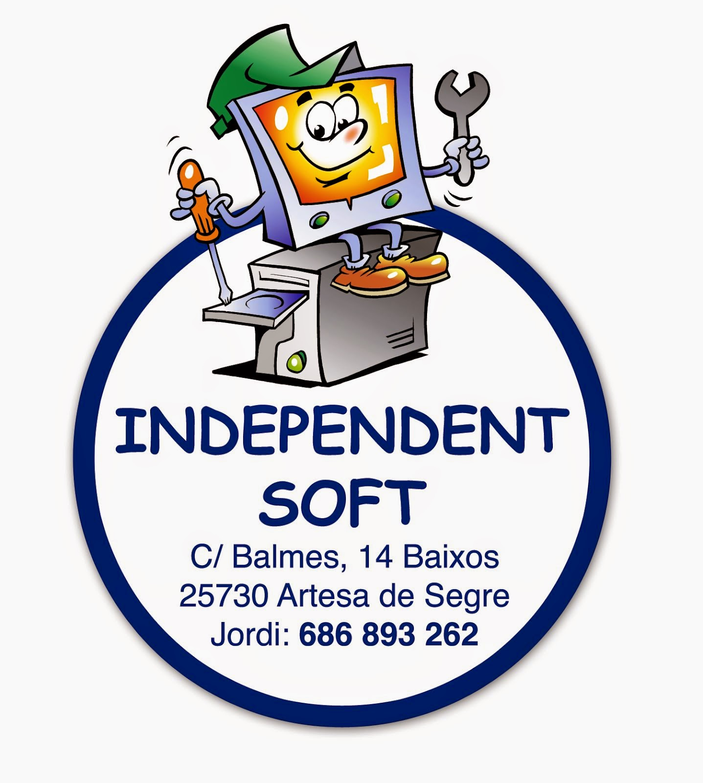 Independent Soft
