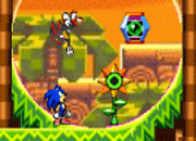 Sonic Scene Creator v2