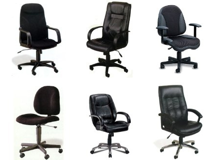 Good Wele to our furniture designers show room Olojo Drive Ojo Lagos Nigeria limited where we deal in importing of interior furniture