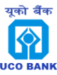 UCO Bank Recruitment 2014 www.ucobank.com 4000 Officers & Clerks Jobs Online Apply United Commercial Bank (UCO Bank)