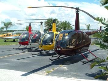 Quanto costa un brevetto da pilota di elicotteri quanto for Quanto costa macchina da cucire