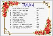 TAHUN 4