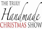 The Truly Handmade Christmas Show