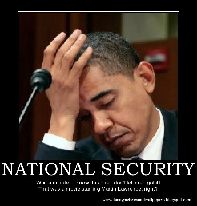 BARACK OBAMA, FUNNY QUOTES (2) ~ FUNNY PICTURES AND WALLPAPERS
