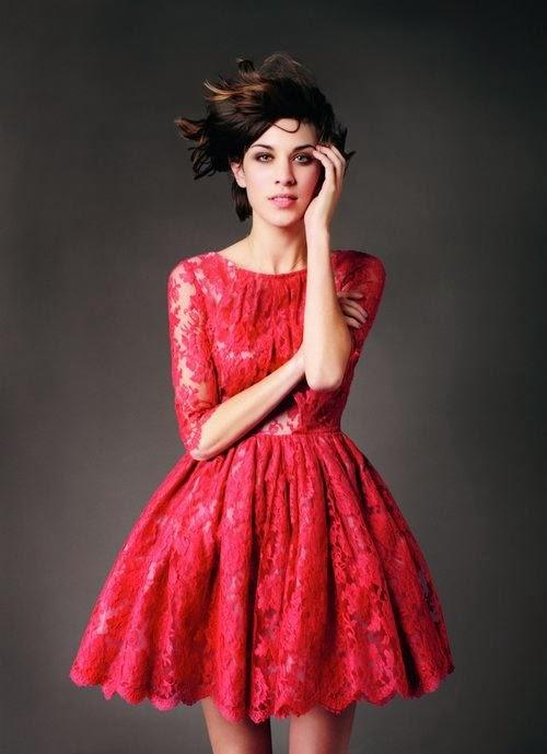 Comprar Vestidos de novia Ofertas, precios y catlogos