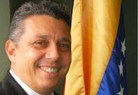 Carlos_luna_arvelo_es_la_educacion_bolivariana_una_educacion_carente_de_calidad