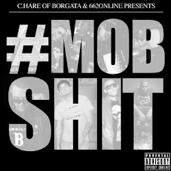 #MOBSHIT (THE MIXTAPE)