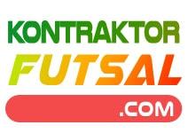 Kontraktor Lapangan Futsal | Jasa Pembuatan Lapangan Futsal Murah