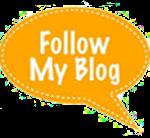 Блоги педагогов