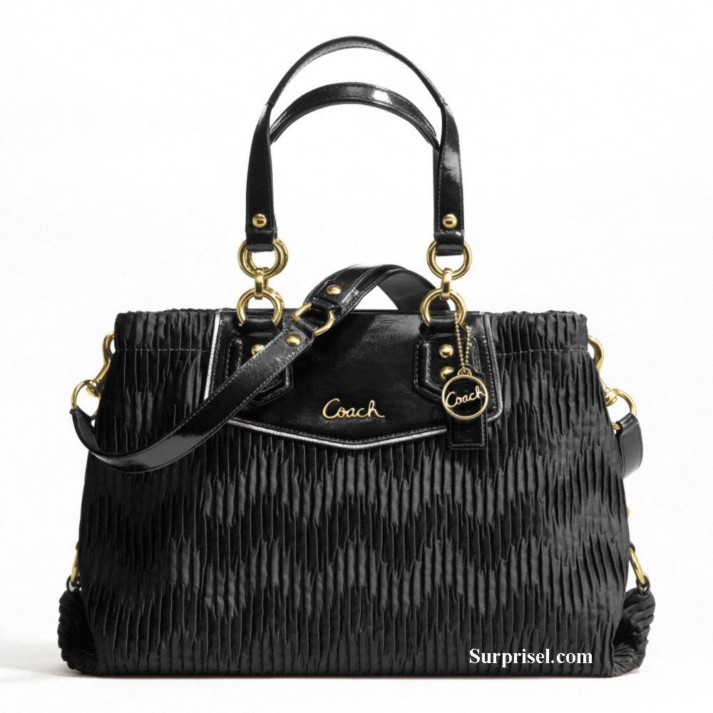 replica chanel le boy bags outlet chanel 1112 replica online 9b6e9dea86