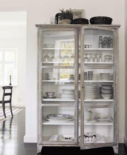 i mitt vitrinsk p. Black Bedroom Furniture Sets. Home Design Ideas