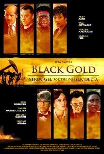 Black Gold (2011) tainies online oipeirates