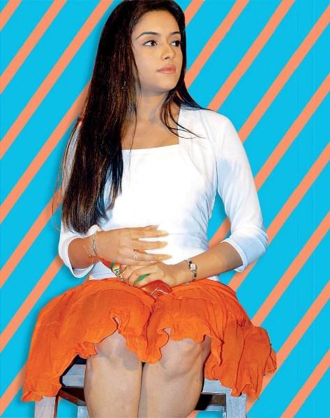 Actress asin sexy photos