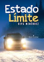 http://editorialcirculorojo.com/estado-limite/