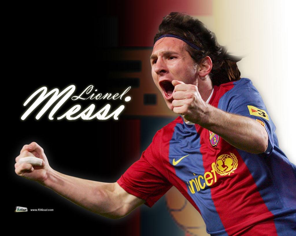 VÍDEO pra você : BARCELONA 2 x 0 Real Madrid. Mais um Show de Messi.