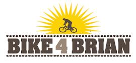 Bike4Brian