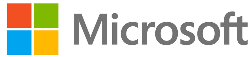 Explore Microsoft Summer Internship Program