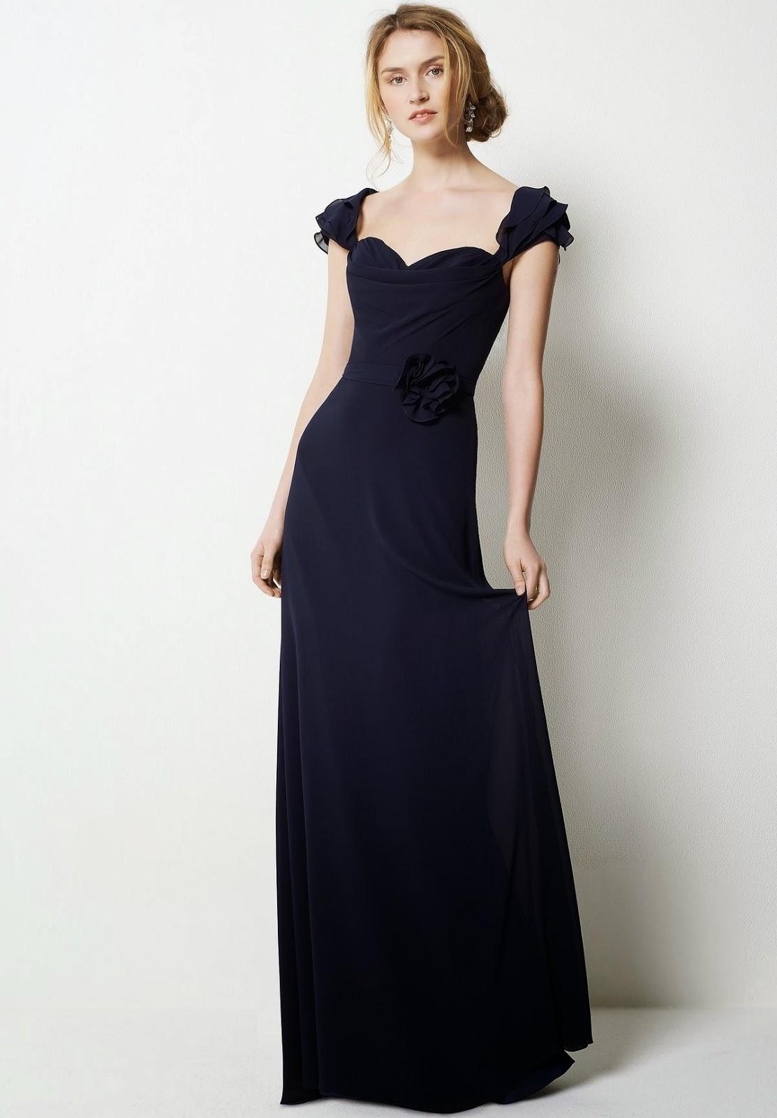 promotion halloween bridesmaid dresses