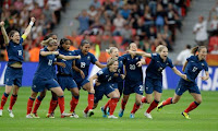 2011 womens soccer world cup wallpaper