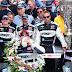 IndyCar: Tony Kanaan se impuso en las 500 Millas de Indianápolis