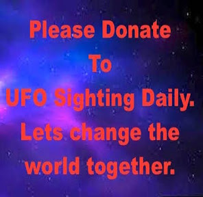 Help UFO Sightings Daily.