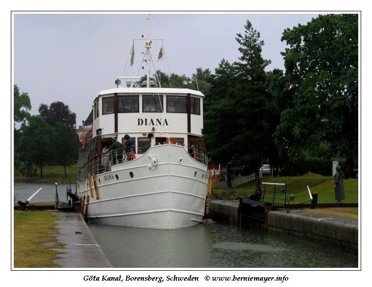 Borensberg