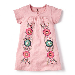 http://www.teacollection.com/product/5f12340/little-girls-graphic-dress-altiplano-split-neck-dress.html#raspberry%20heather