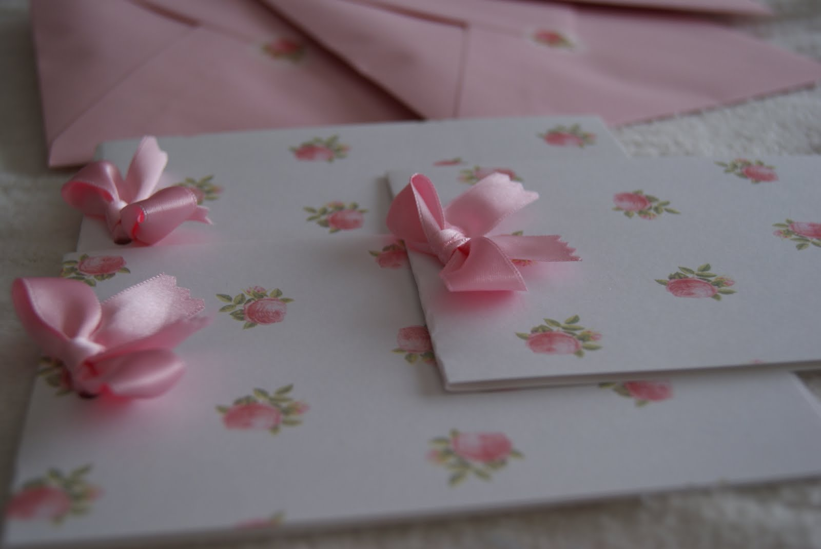 Anabags junio 2011 - Como hacer tarjetas para comunion ...