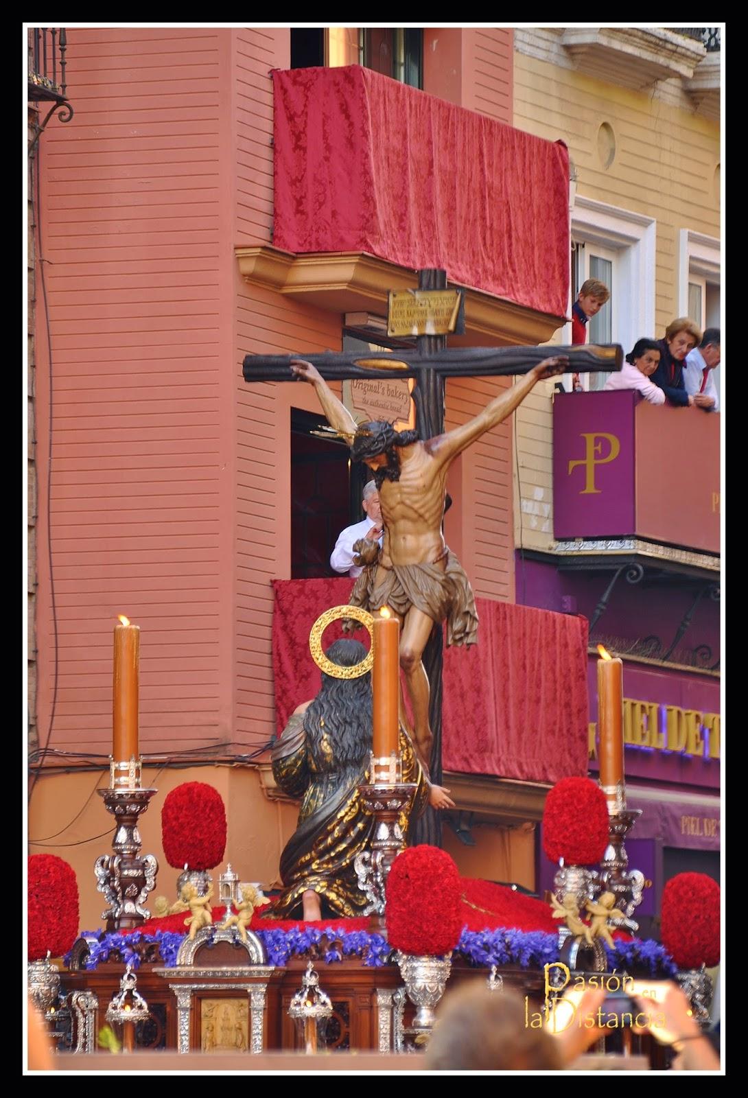 La-Hiniesta-Sevilla-2015-Semana-Santa