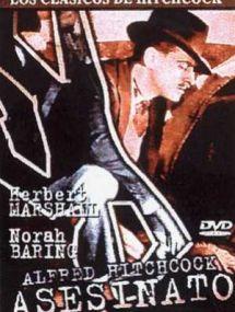 Asesinato (1931)